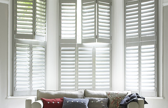 SF_Tier-on-tier-shutters-2