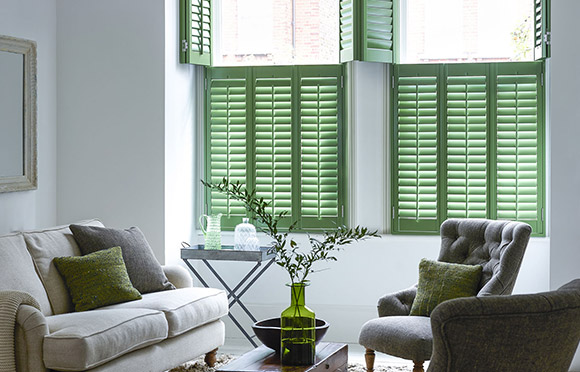 SF_Tier-on-tier-shutters