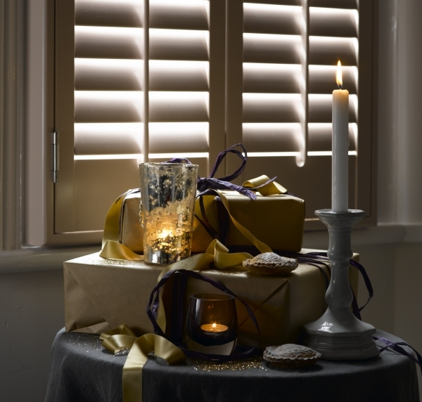 Christmas Shutters 2016