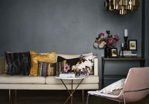 Image from H&M Home