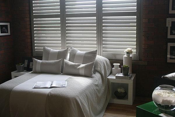 KH Bedroom Relax