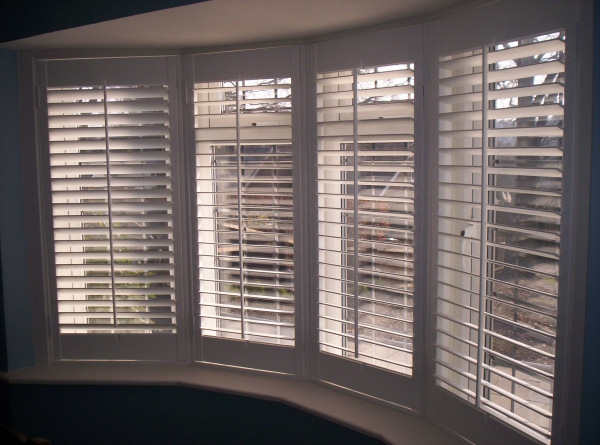 shutters in hove installed by shutterly fabulous with white wood