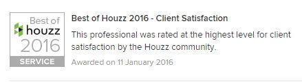best of houzz award blog shutterly fabulous