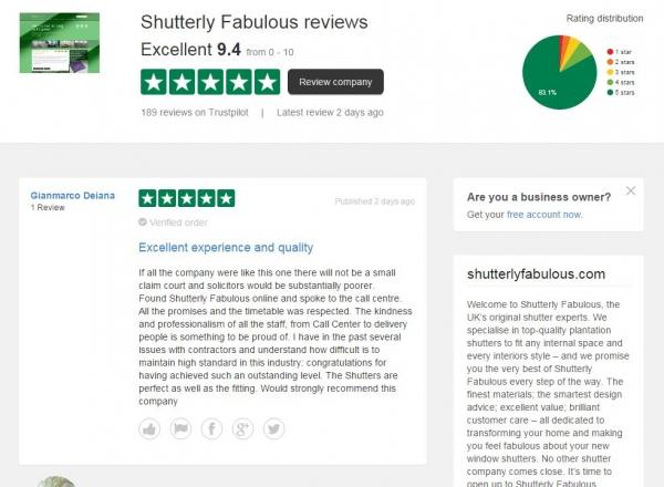 customer opinion of shutterly fabulous blog shutterly fabulous