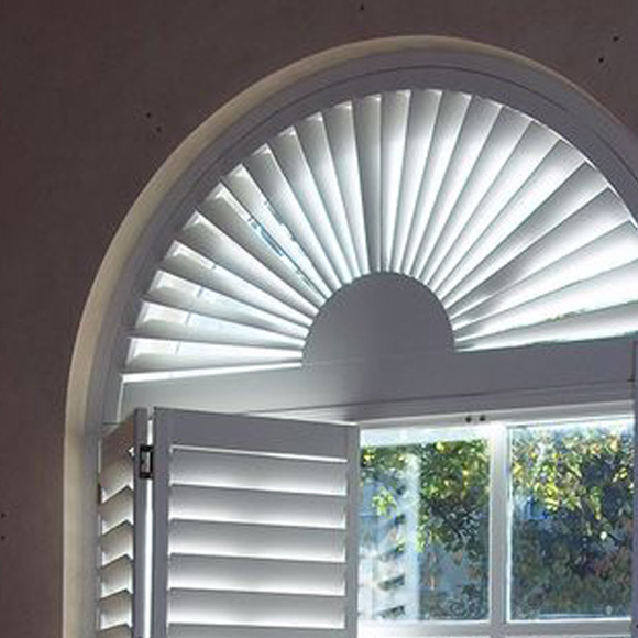 Bespoke Shutters by Shutterly Fabulous