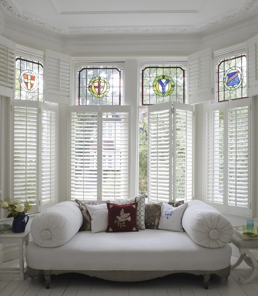 Full Height shutters Shutterly Fabulous