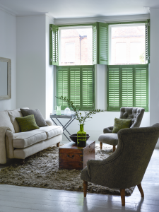 Tier on Tier shutters by Shutterly Fabulous