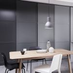 modern kitchen decor design by Shutterly Fabulous