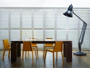Room divider ideas - Shutterly Fabulous