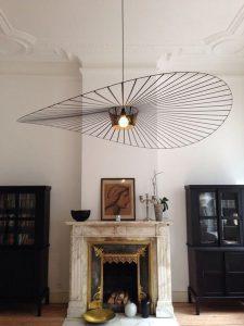 luxury furnishings - Shutterly Fabulous