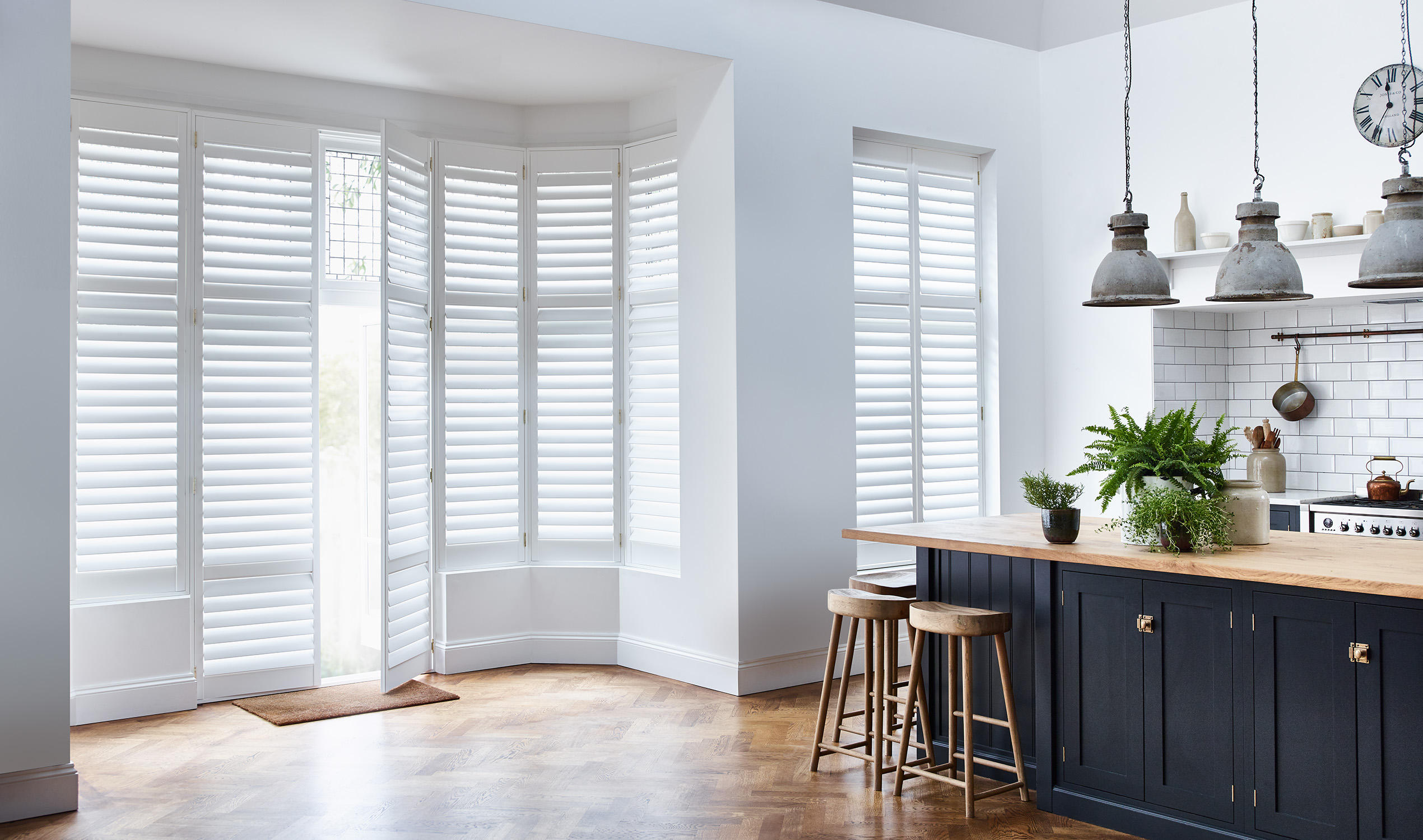 Are plantation shutters worth the money?