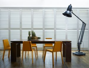 Plantation shutters worth the money - Shutterly Fabulous