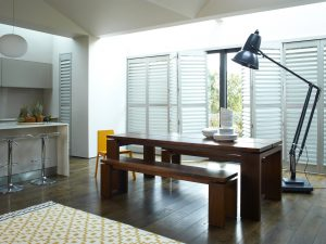 Plantation shutters by Shutterly Fabulous