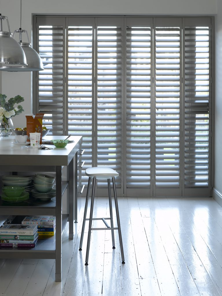 Sliding-doors-with-shutters- Shutterly Fabulous