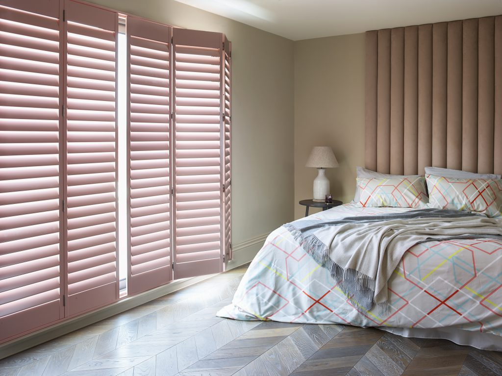Shutters-for-sliding-doors- Shutterly Fabulous