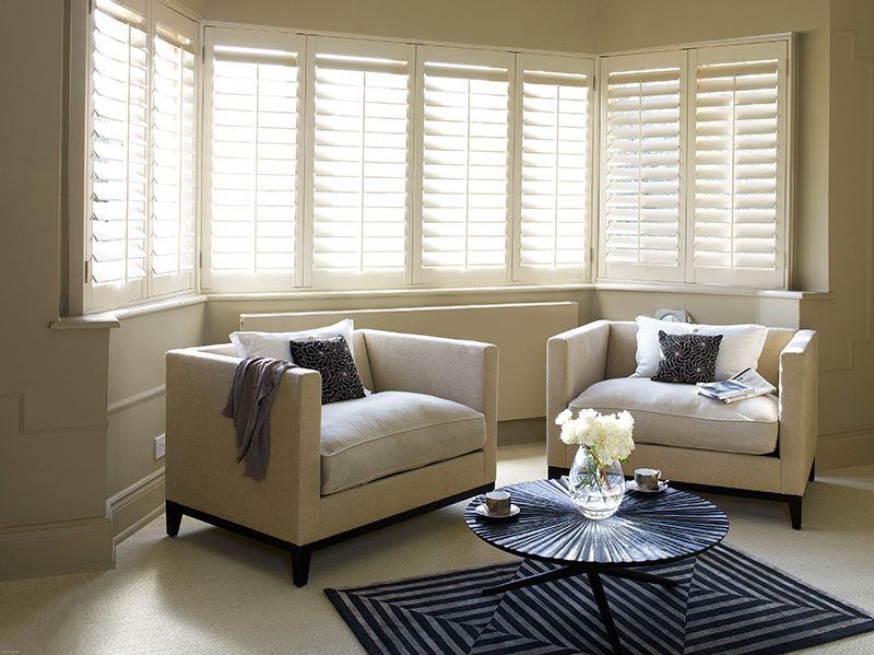 Finding Luxury Window Treatments for Affordable Prices