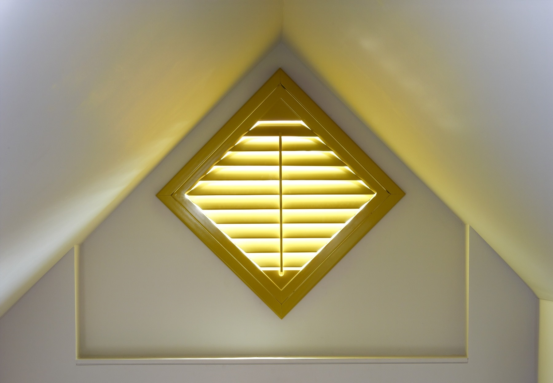 Can Shutters Fit all Window Types?